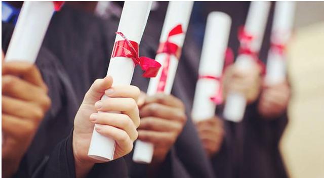 多所海外名校发放丰厚的奖学金减免 全面的在线学习课程