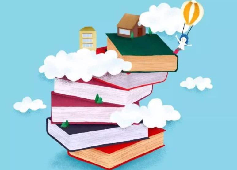 2021年最新高考英语备考策略 学会这些策略能让你拿高分