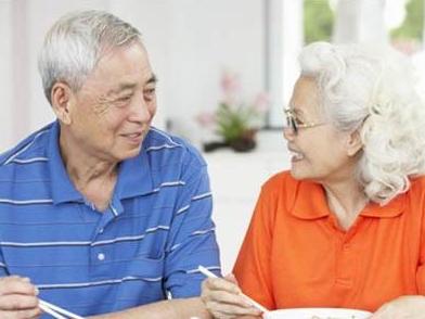 老年人失眠吃什么能改善?老年人失眠怎么调理
