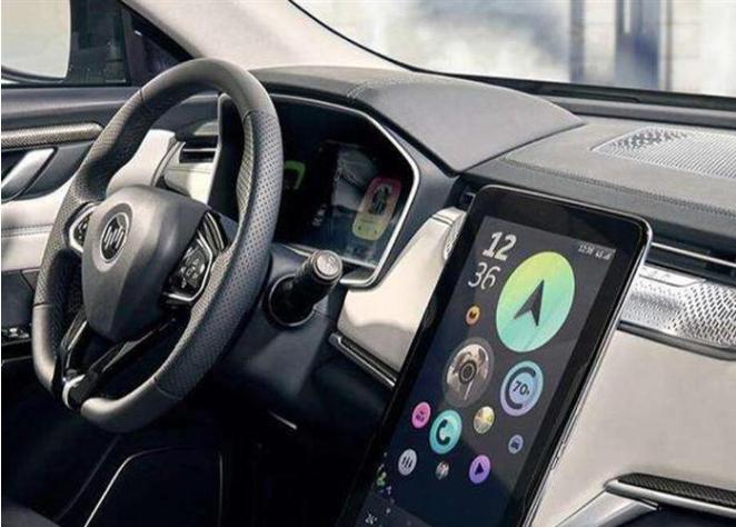 自动驾驶离L4还有多远?造车现状何时能实现目标定义流程?