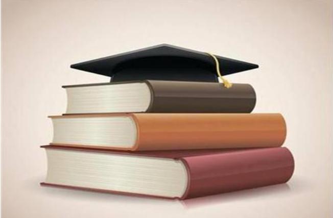 2021年考研人该如何准备跨专业考研 最详细的跨专业考研介绍