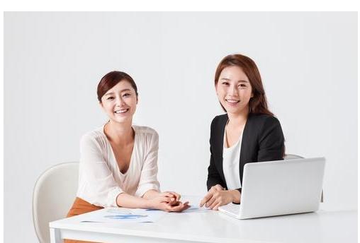 2021中国女性职场现状调查报告发布 职场女性整体薪酬低于男性12%