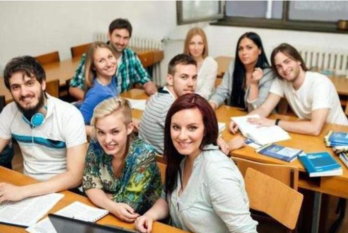 海外名校看重青少年科研经历吗?有效的科研经历可以全方位地提高人的素养