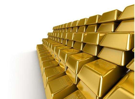 【21财经原油】3.3黄金,原油,镑日行情分析及策略