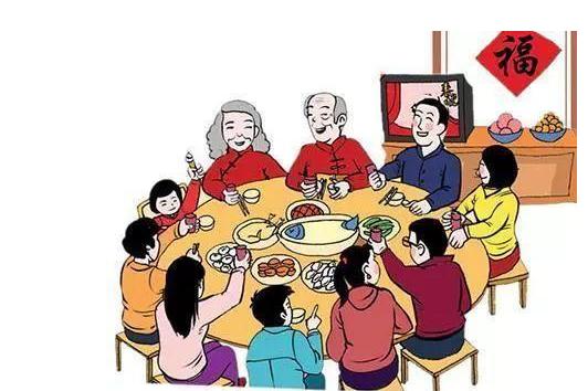 中国人的饮食禁忌?中国人有哪些饮食喜好和禁忌你知道吗?