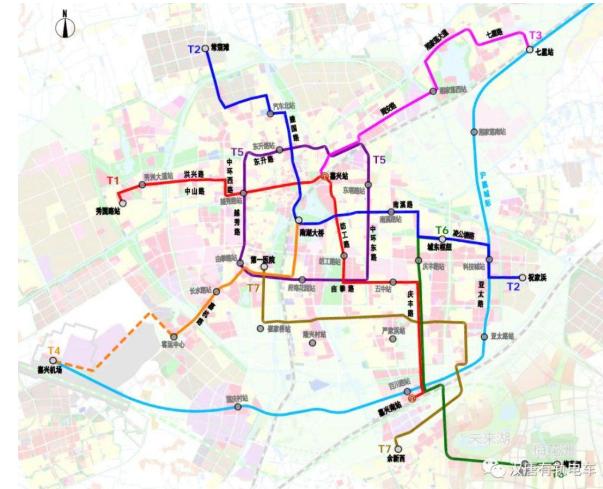 嘉兴市限号限行2021年最新通知 嘉兴市机动车尾号限行限速规章制度
