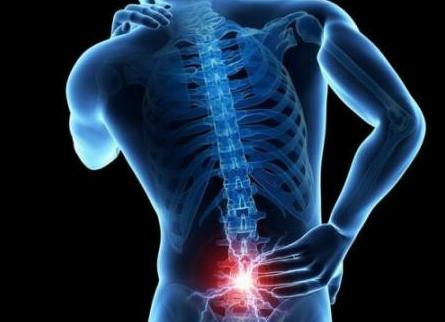 腰肌劳损治疗最佳方法?腰肌劳损怎么治?
