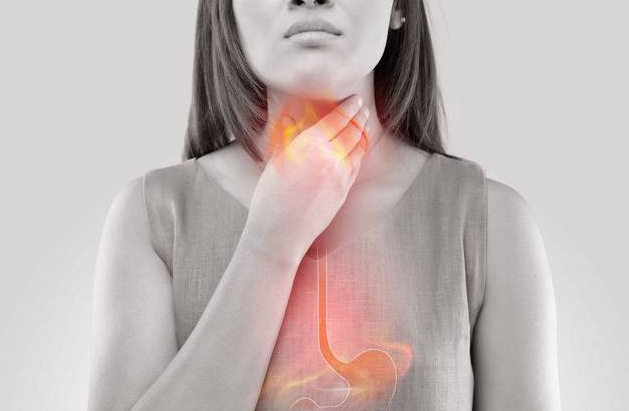 食道炎和食道癌最明显区别?食道炎和食道癌该怎么区分?