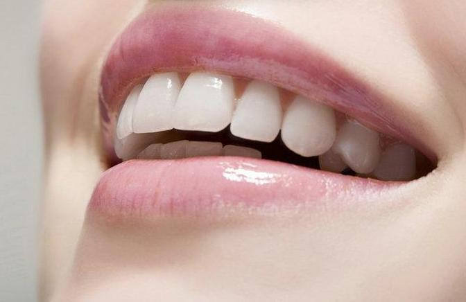 醋可以美白牙齿吗?醋能够让你的牙齿变白吗?