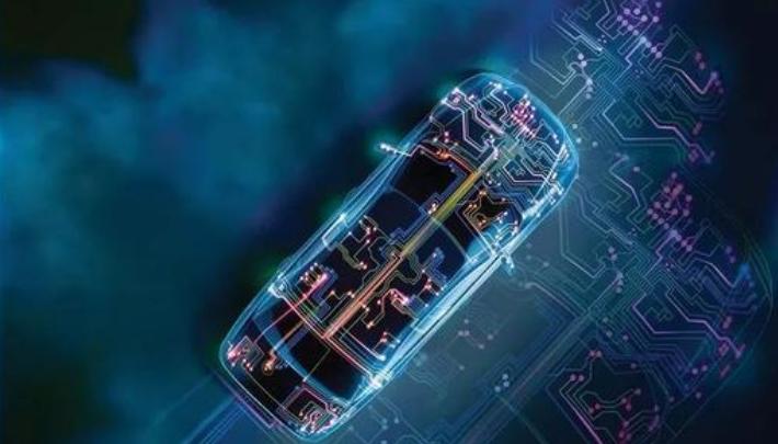 未来自动驾驶将成用户决策最核心点 致力于提供具有高度差异化的智能汽车产品和服务