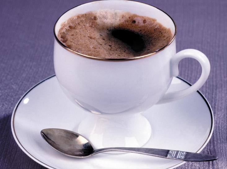咖啡加盐的作用?咖啡里面可以加盐吗?