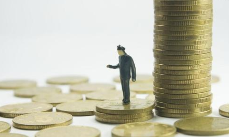 【投资】理解投资收益的本质货币超发下如何做好资产保卫战