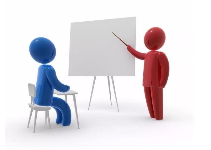 女性HR的规划与发展 女性HR应该如何寻找到适合自己的行业的方法