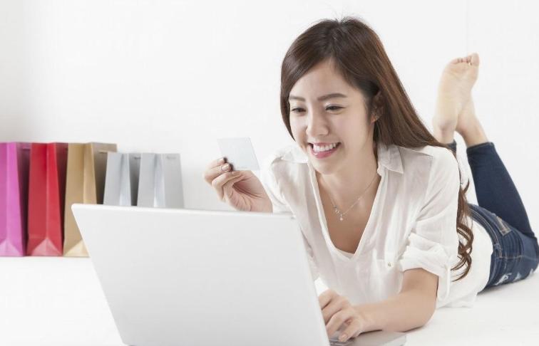 女性更适合长期投资 女性要选择适合自己的产品再根据自己的需求做一些调整