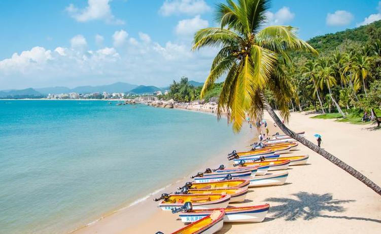 2021年最适合亲子游国内旅游的几个地方