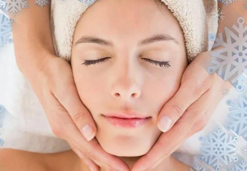 冬季如何护理皮肤  冬天怎么让自己的皮肤更好
