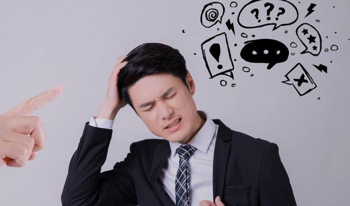 在职场中越混越差怎么办 下面的方法让你摆脱职场中的困境