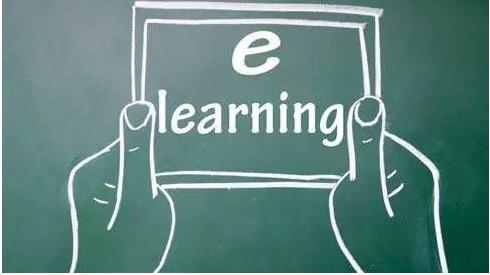 K12教育行业发展趋势及规模分析 在线教育在不断前进行业市场规模不断扩大