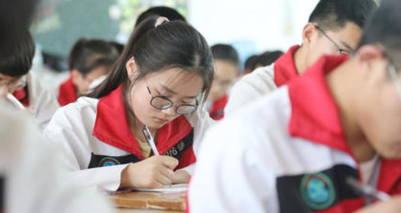 2021高考复习备考十大误区 复习时一定要避免这些误区