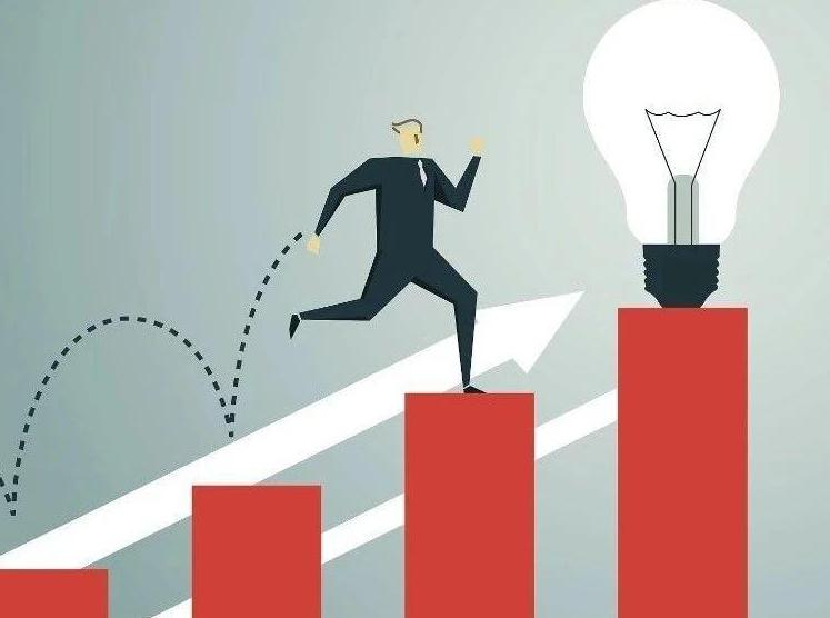 职场里怎么快速提升业绩 最新的职场提升业绩的方法介绍