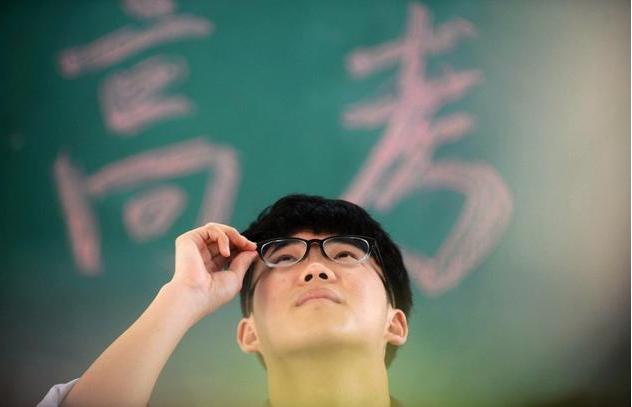 今年考前一个月如何备考 最详细的高考复习方法介绍