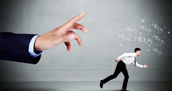 大学生的职业规划应该怎么做 最详细的大学生职场规划介绍