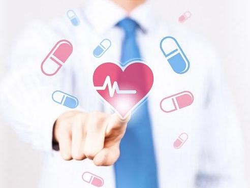 导致心衰竭的原因是什么?心衰竭的症状表现?