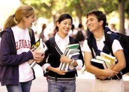 2021年澳大利亚留学移民选择哪个州? 各州各地区留学移民政策大比拼
