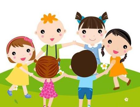 2021年最新幼儿园育儿知识小常识