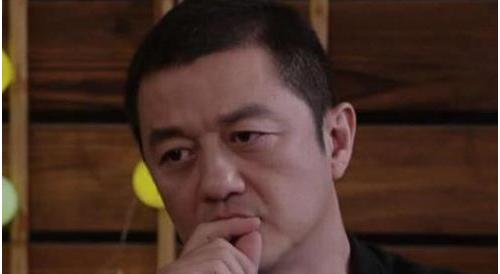 李亚鹏方回应网传录音争议 被恶意剪辑断章取义