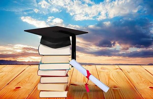 2021年成考考试难度怎么样 最详细的成考难度介绍
