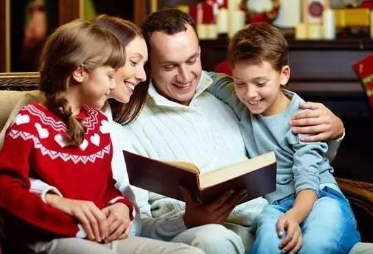 早教的真相,作为父母,你真的懂吗?