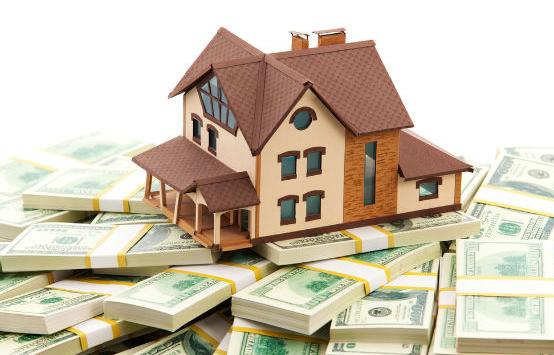 房地产进入退潮期,未来中国房地产的市场有多大?