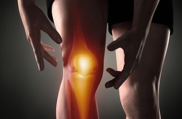 风湿脚痛的症状,风湿脚痛怎么治?