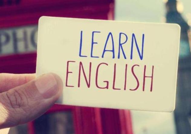 2021年高中英语单词学习技巧 最详细的高中英语单词学习技巧介绍