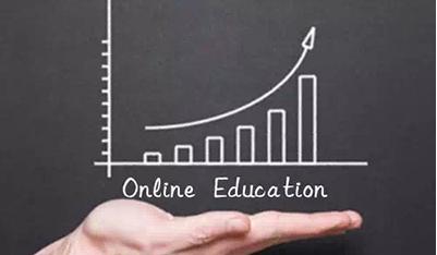 国内K12教育行业现状如何 最新的国内K12教育行业现状介绍
