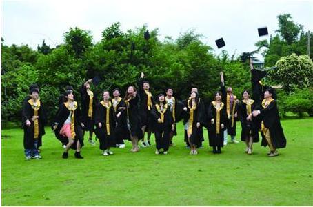 2021年高考低分上名校的方法介绍 学会下面方法让你低分也能上名校