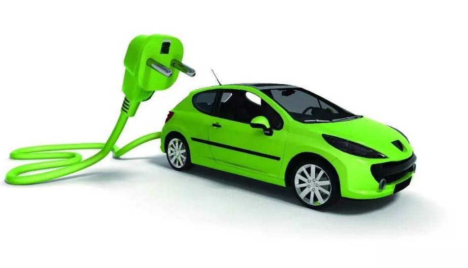 2021最新出台新能源汽车法规大全 促进新能源汽车的发展