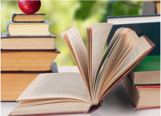 2021年雅思阅读提分技巧分享 雅思阅读如何冲刺高分