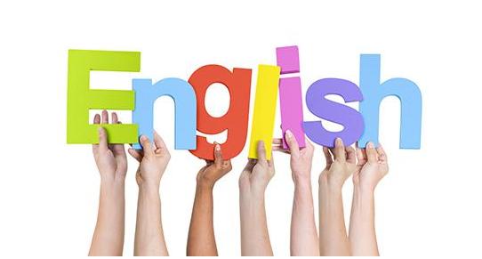 如何才能快速学好英语 最详细的快速学好英语的方法介绍