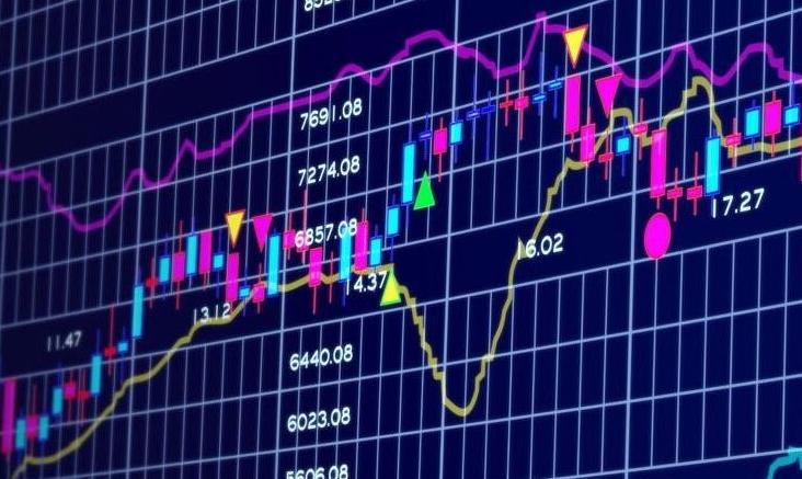 基金是怎么赚钱的?基金和股票之间有什么区别?