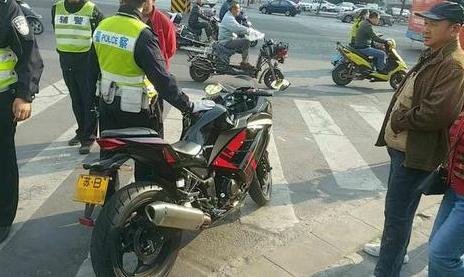 摩托车驾驶证怎么办理?2021最全摩托车驾驶证办理流程