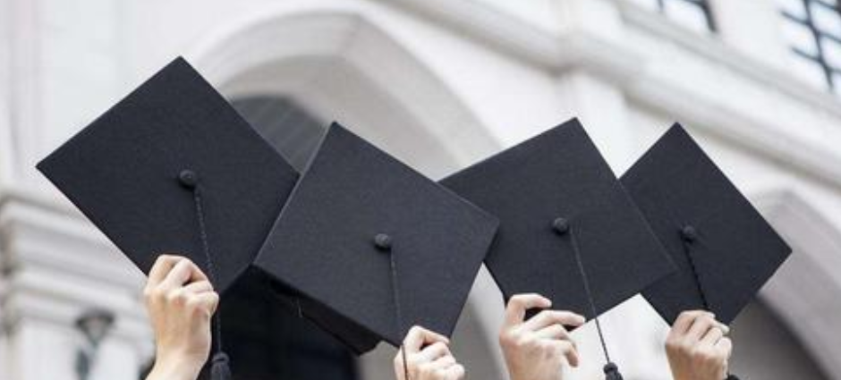 成人学历提升那些人比较适合 最适合提升学历的人群介绍