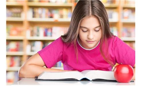雅思阅读要做多少分钟 雅思阅读时间和难度分配原则