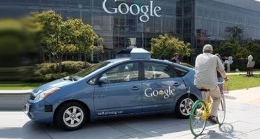 2021最新汽车法规解读 消费者受到欺诈如何进行法律诉讼?