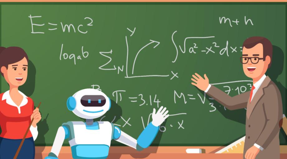 学习编程能给孩子带来什么好处 可以帮助孩子收获更强的逻辑思维能力