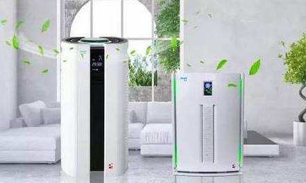 空气净化器有用吗?空气净化器能净化什么?