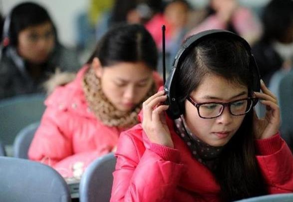 2021年英语四六级考试报考条件备考建议 英语四级和英语六级考试可以同时报名吗