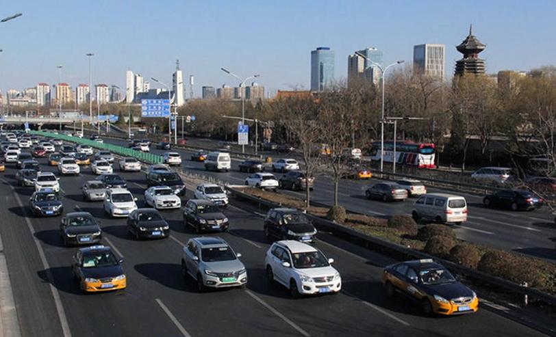 广州限行限号2021最新消息 广州外地车牌最长可连开7天
