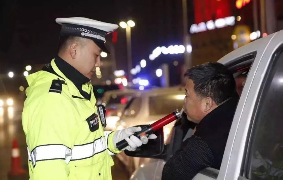 酒驾醉驾有哪些危害?酒驾醉驾有哪些相应的处罚标准?